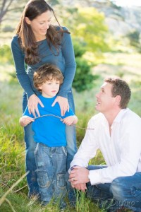 Cape Town-based family and lifestyle photographer