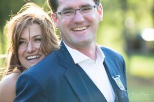 Midlands Wedding Photographer-Midlands Family Photographer