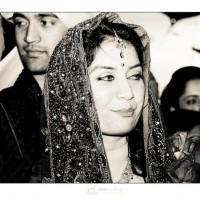 Sangeet Wedding Hindu Niah 8082 200x200 Weddings (click on images for larger version)