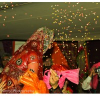 Sangeet Wedding ricethrowing 8079 200x200 Weddings (click on images for larger version)