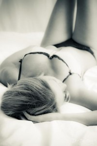 KZN Midlands Boudoir Photographer