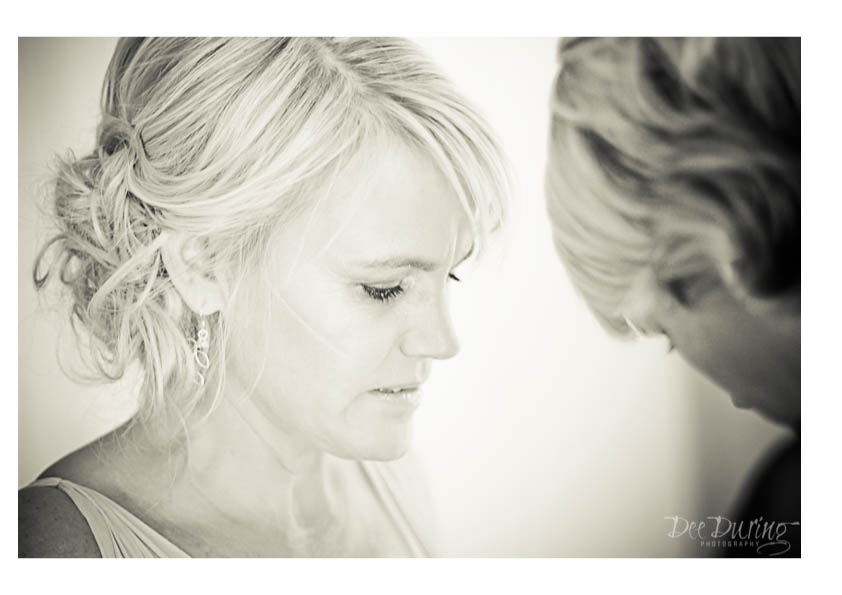 KZN MIdlands Wedding Photographer-Durban Wedding Photographer