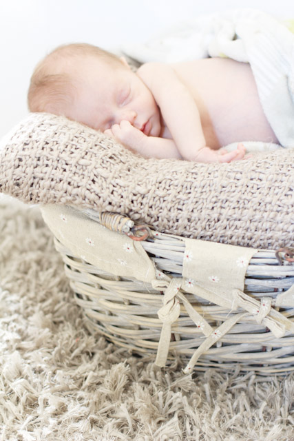 Newborn Photographer Cape Town 7167 Newborn Photography