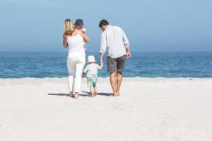 Durban Family Photographer-Midlands Family Photographer