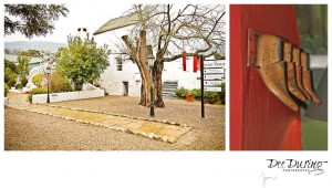 KZN Midlands Guesthouse Photographer