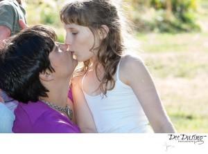 KZN Family Photography