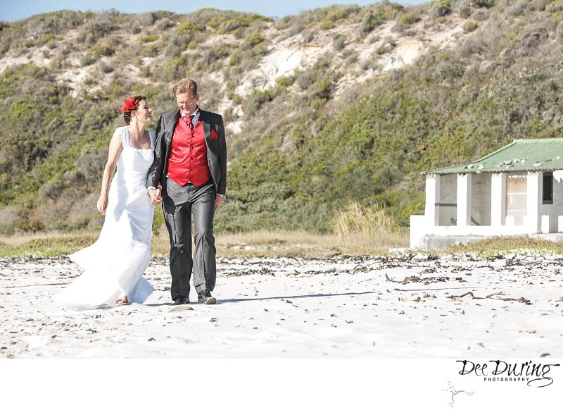 Wedding Photographer- Cape Town-Trixi-5849