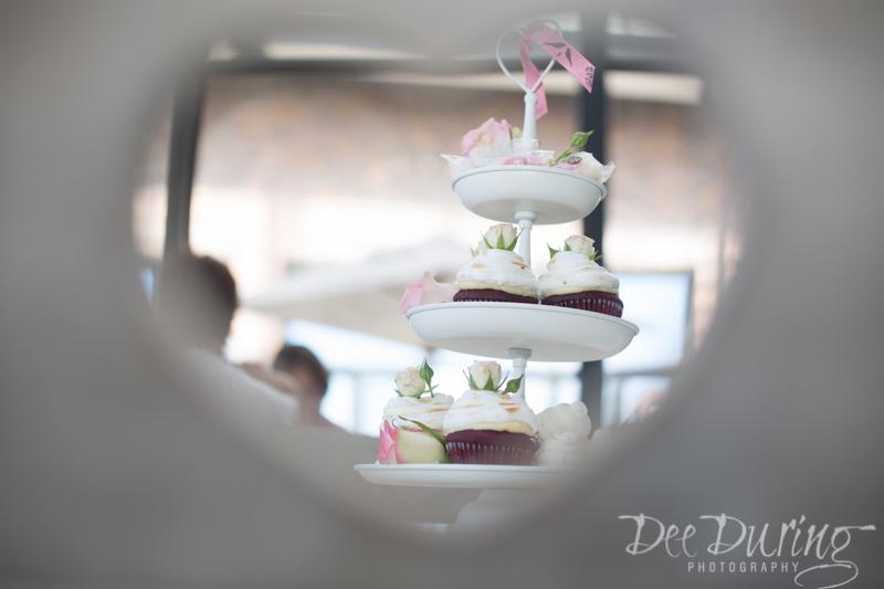 Durban Food Photographer-Dee During-Creative-Midlands