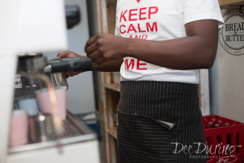 Durban Food Photographer-Dee During-Creative-Midlands