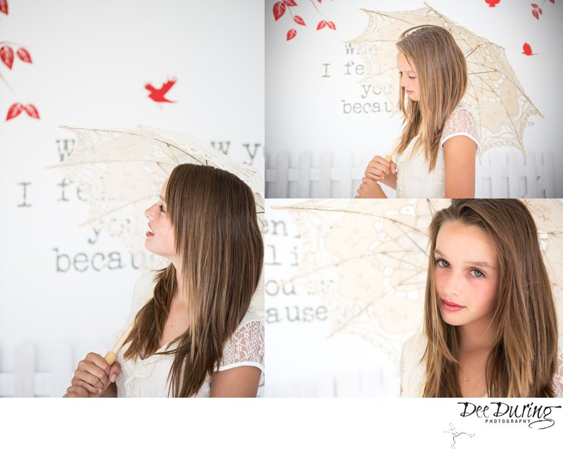 Durban Family Photographer-Midlands Family Photographer