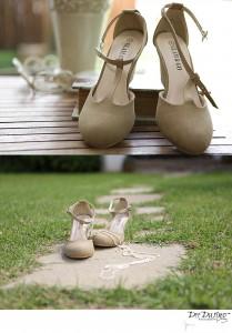 Durban and KZN Wedding Photographer-Dee During-Creative Photography