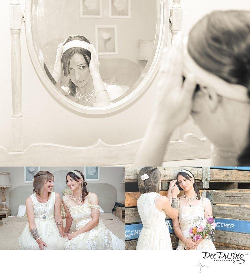 Durban and KZN Wedding Photographer-Dee During-Creative Photography (13)