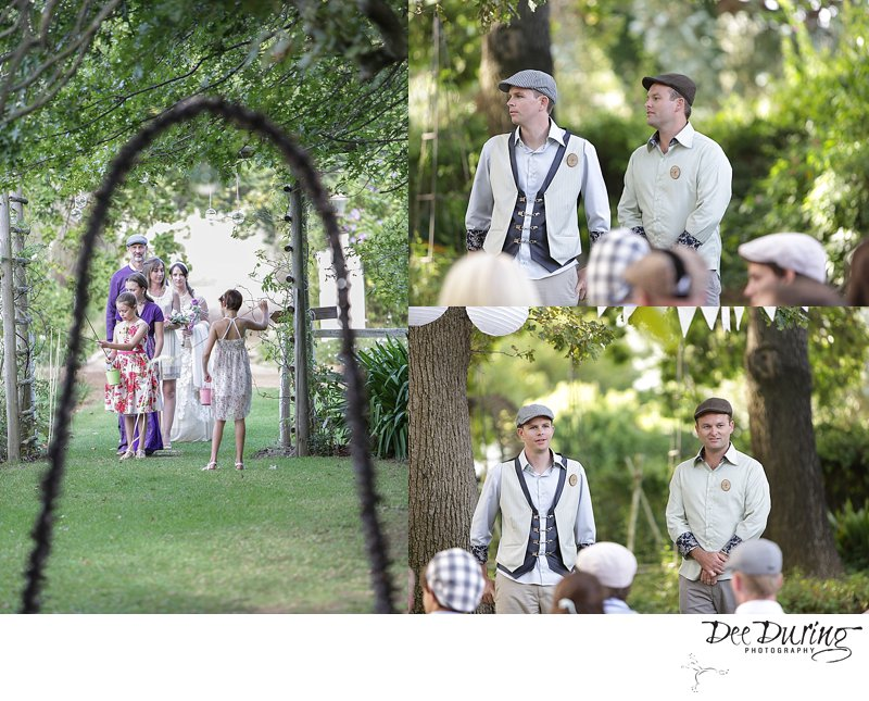 Durban and KZN Wedding Photographer-Dee During-Creative Photography (15)