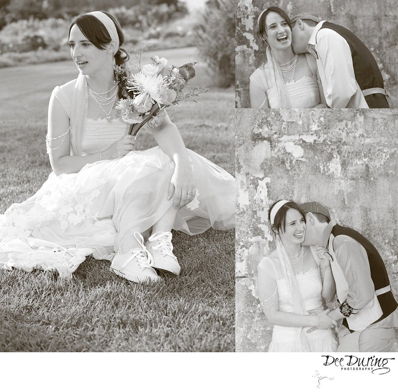 Durban and KZN Wedding Photographer-Dee During-Creative Photography (23)