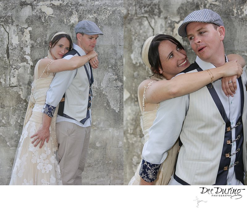 Durban and KZN Wedding Photographer-Dee During-Creative Photography (24)