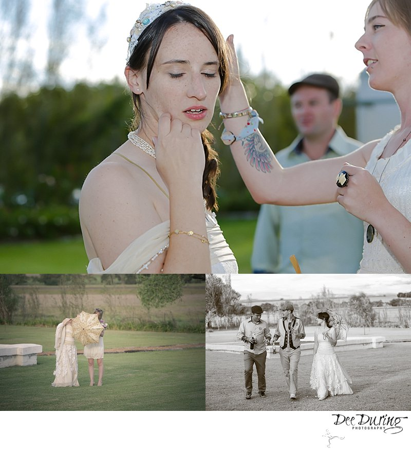 Durban and KZN Wedding Photographer-Dee During-Creative Photography