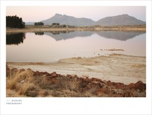 Landscape Photographer - KZN Midlands