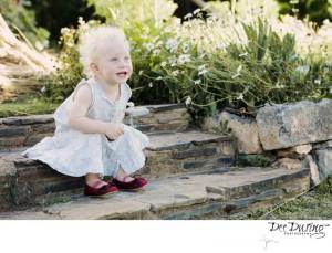 Midlands Family & Child Photographer