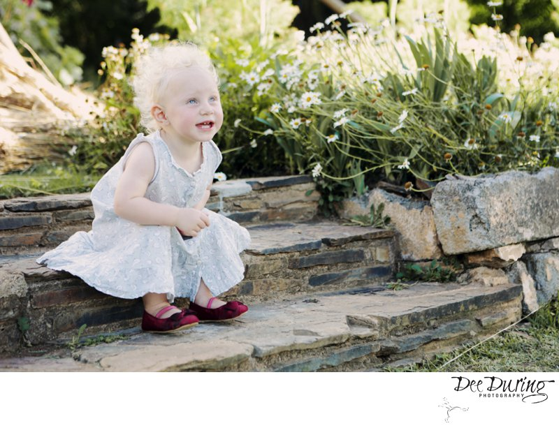 Midlands Family & Child Photographer