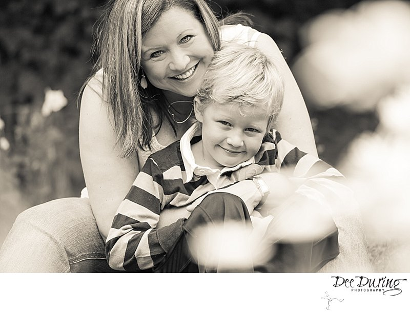 KZN Midlands Wedding & Family Photographer