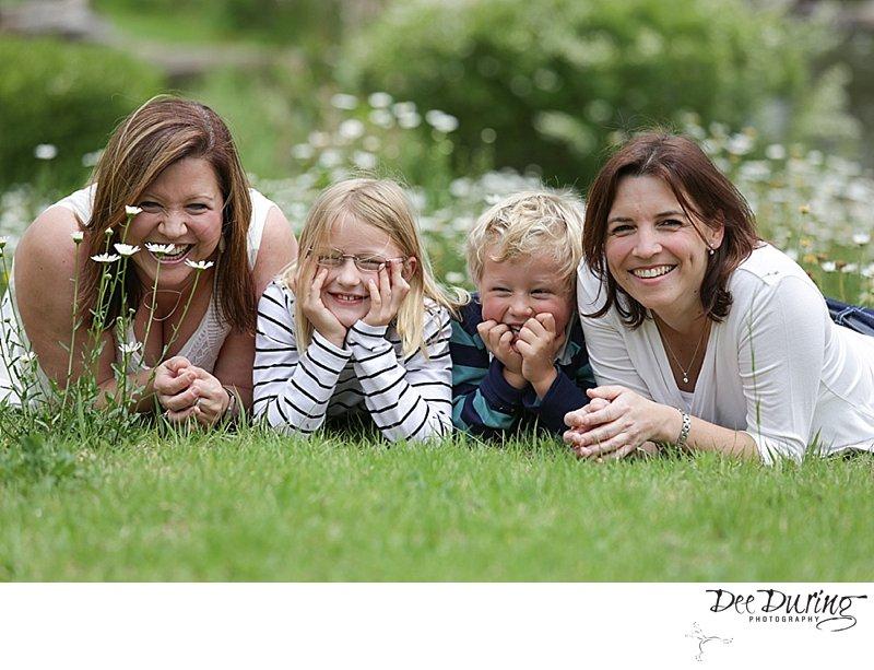 KZN Midlands Wedding & Family Photographer