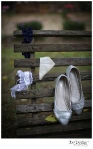 Midlands Wedding Photographer, KZN