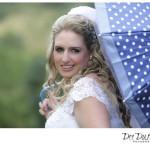 KZN Brides