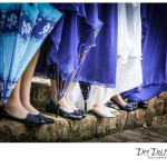 KZN Midlands Weddings
