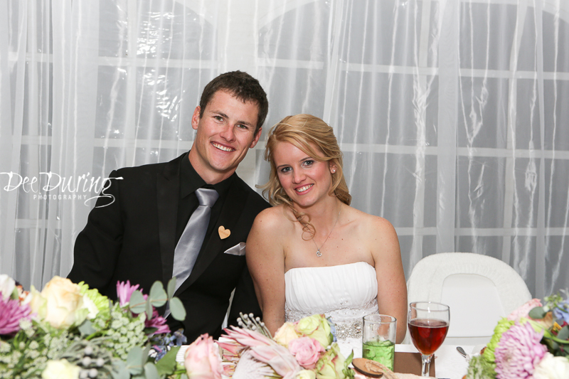 KZN Midlands Weddings-Sam&George-Dargle-372