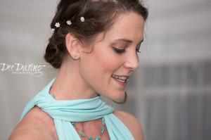 KZN Midlands Bride