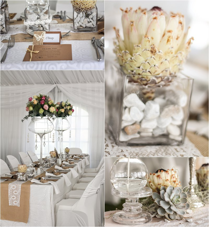 Pietermaritzburg Weddings