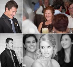 Pietermaritzburg Weddings