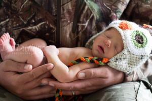 KZN Midlands Newborn Photographer