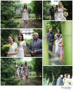 KZN Midlands Wedding Photographer