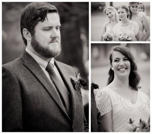 KZN Midlands Wedding Photographer