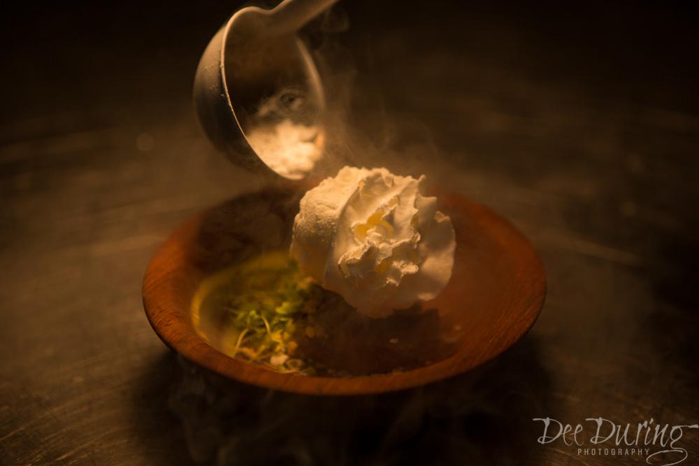 Durban Food Photographer