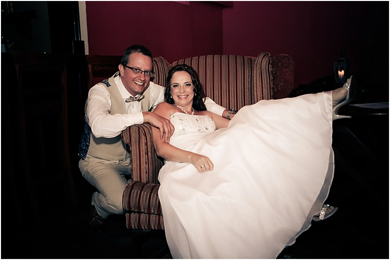 KZN Midlands Wedding Photographers