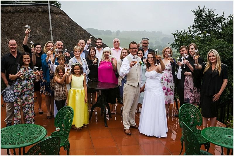 KZN Wedding Photographers