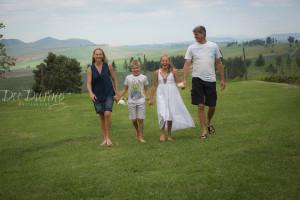 Midlands Family Photographer