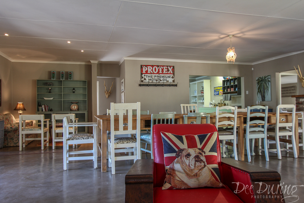 KZN Property Photographer
