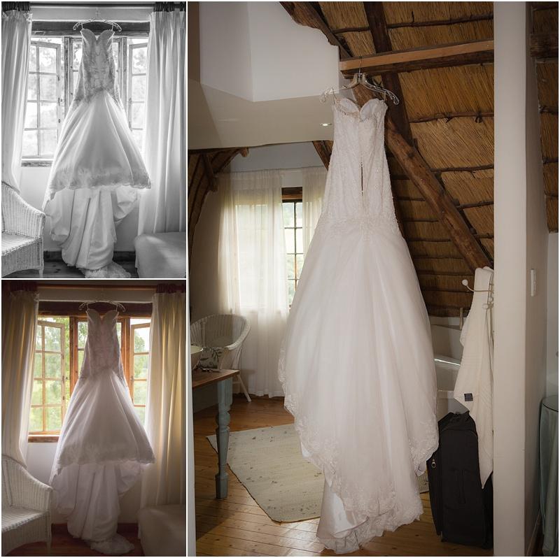 KZN Wedding Photographer