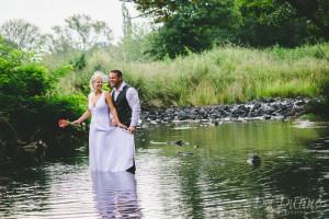 Notties Wedding Photographers