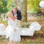 KZN Midlands Weddings