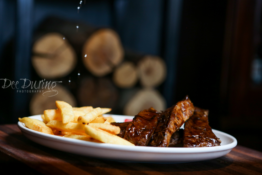 Food Photography KZN