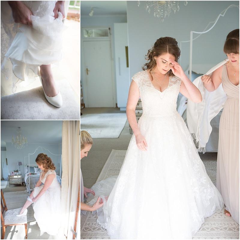 Wedding Photography KZN