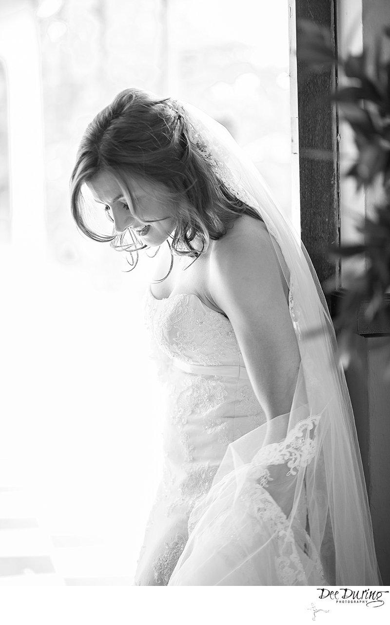 KZN Wedding Photography | Judy & Richard | Nottingham Road
