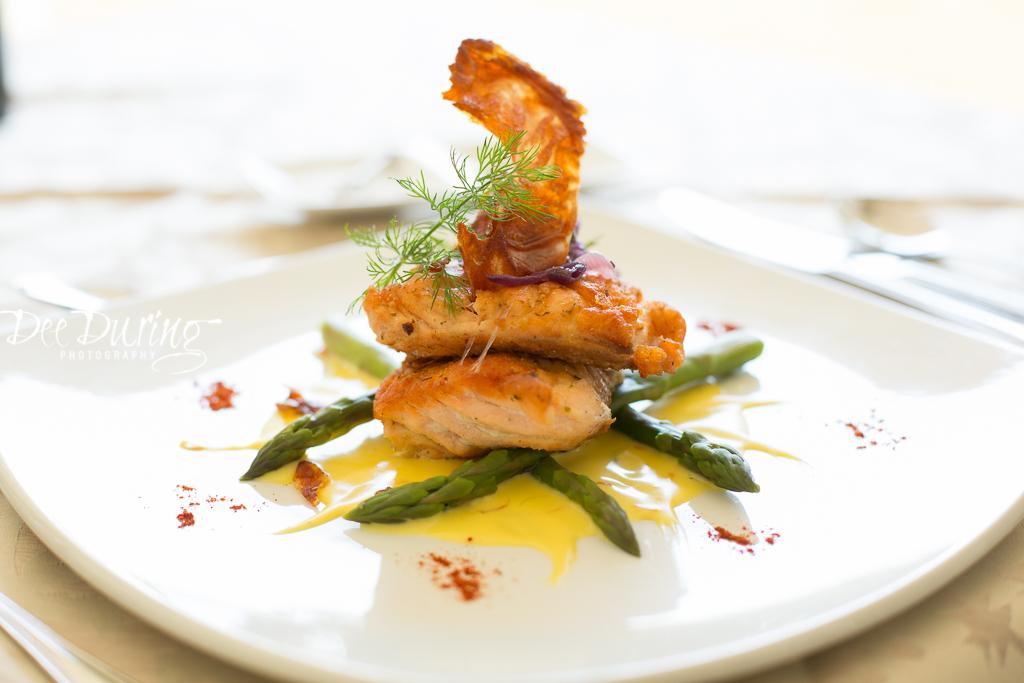 Food Photography   Skye Bistro   Fordoun