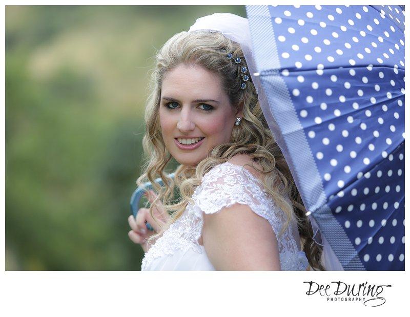 KZN Weddings | Intaba View,  Drummond Valley |  Part 1