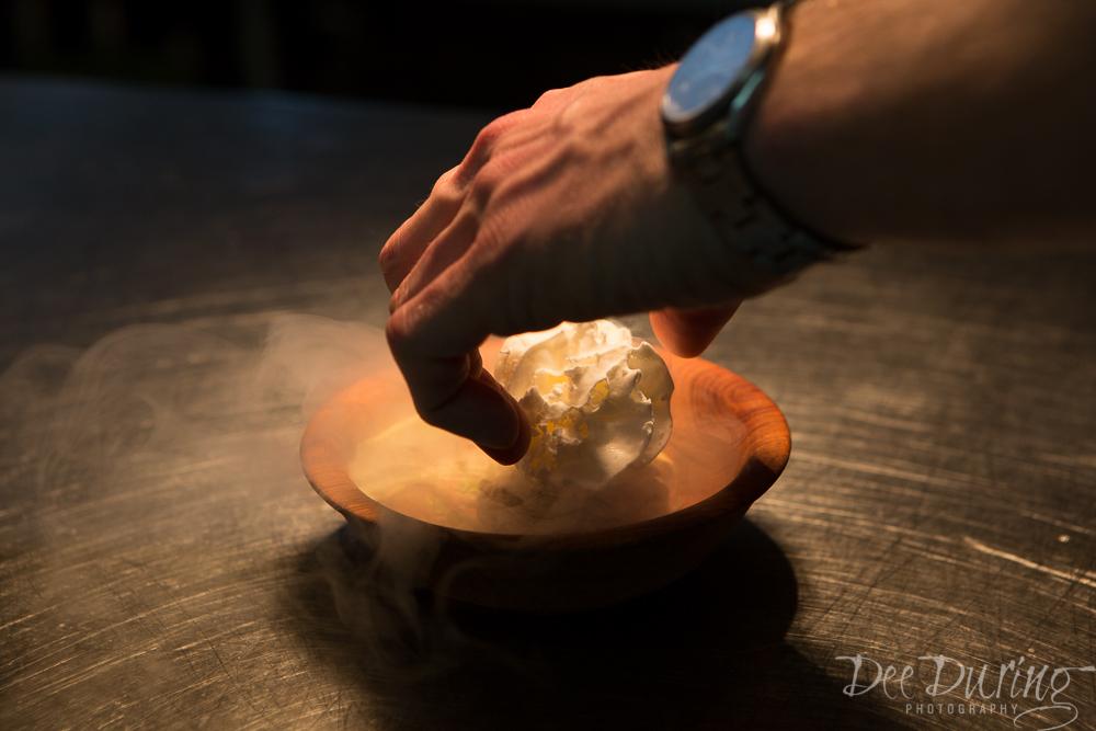 When a food blogger comes to town | Chris von Ulmenstein